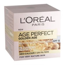 L'Oreal Age Perfect Golden Age SPFDay Pot