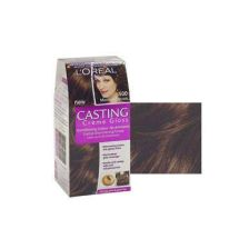 L'Oreal Casting Creme Gloss 500 Medium Brown