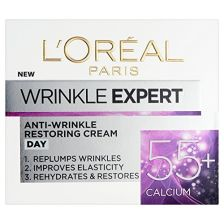 L'Oreal Dermo Expertise Wrinkle Expert 55+ Day Cream