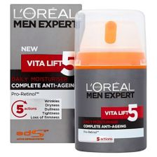 L'Oreal Men Expert Vita Lift 5