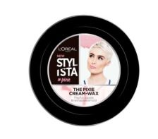 L'Oreal Stylista Pixie Cream Wax 75ml