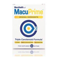Macuprime With Mz X (30)