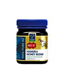 Manuka Health - MGO 30 UMF5+