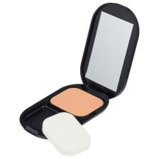 Maxf Facefinity Compact Sand 05