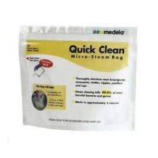 Medela Quick Clean Micro Bag