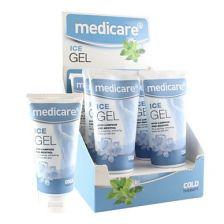 Medicare Ice Gel