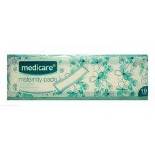 Medicare Maternity Pads Non Sterile 10X30