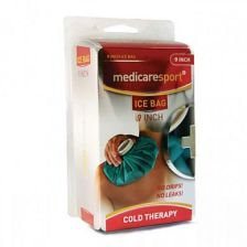 Medicare Sport Ice Bag