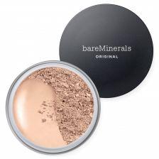 Bare Minerals Original Make Up SPF15 Medium