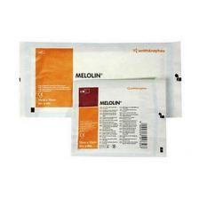 Melolin 10Cm 10Cm (Unit)