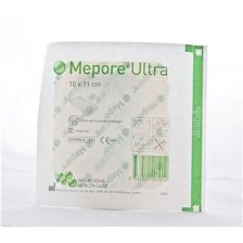 Mepore Dressing Ultra Waterproof 10Cm 11Cm