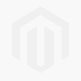 Mercedes Benz 4 Piece Variety Gift Set for Men