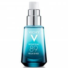 Vichy Mineral 89 Booster Eye 15ml
