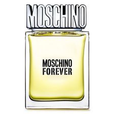 Moschino Forever Edt Spray 100ml