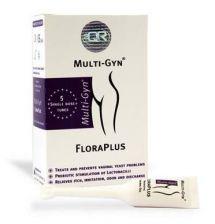 Multi-Gyn Floraplus (5 dose)