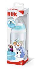NUK Disney Frozen Princess Elsa Kiddy Cup - 300ml
