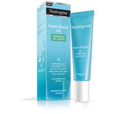 Neutrogena Hydro Boost Eye Cream 15ml