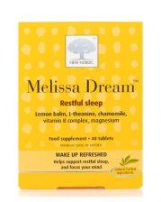 Melissa Dream - 40 Pack