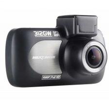 Nextbase Dashcam Nb312gw