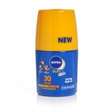 Nivea Sun Kids Roll On SPF30 50ml