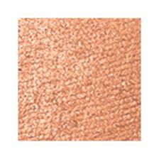 Note Terracotta Powder