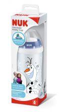 NUK Disney Frozen Olaf Kiddy Cup - 300ml
