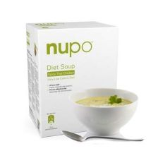 Nupo Diet Soup - Spicy Thai Chicken (12 Portions)