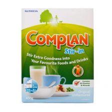 Nutricia Complan Original 450g