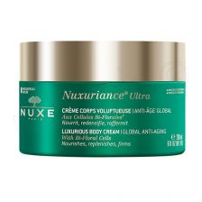 NUXE Nuxuriance Ultra Body Cream 200ml