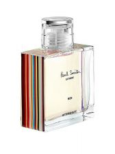 Paul Smith Extreme Man Aftershave 100ml