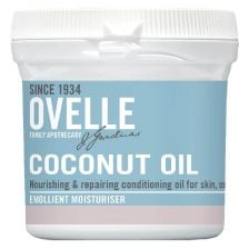 Ovelle Coconut Oil 100g