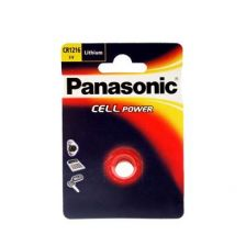 Panasonic Coin Cell Battery CR1216