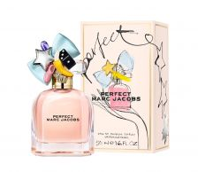Marc Jacobs Perfect 50ML EDP