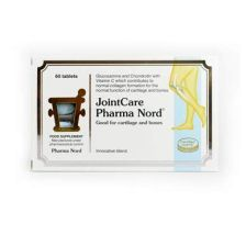 Pharma Nord JointCare Tablets (60)
