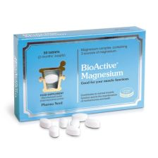 Pharma Nord Magnesium (60)