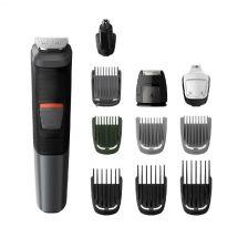 Philips Series 5000 11 in 1 Grooming Kit - MG5730