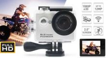 Easypix Goxtreme Action Camera Pioneer
