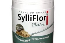 Sylliflor Plain Tub