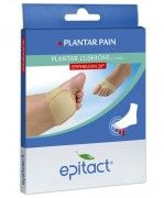 Epitact Plantar Cushion - Large