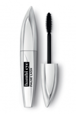 L'Oreal False Lash Bambi Mascara Black