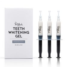Polished London Gel Refill Whitening Gel Syringes