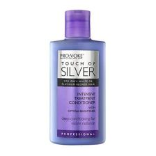 Touch of Silver Daily Conditioner 200ml