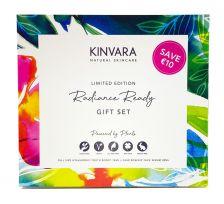 Kinvara Skin Radiance Ready Gift Set