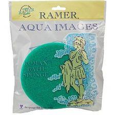 Ramer Aqua Images Roman Bath