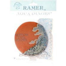 Ramer Aqua Images Venus Body