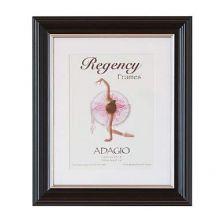 Regency Frame Adagio 656 12x10