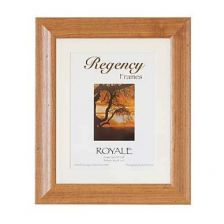 Regency Frame Royale 657 10x8
