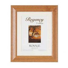 Regency Frame Royale 657 12x10