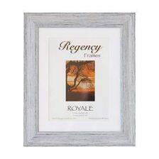 Regency Frame Royale 658 12x10