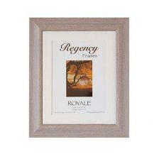 Regency Frame Royale 660 12x10